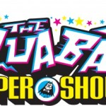 Abss Horizontal Logo The Aquabats Supershow Tvs Newest