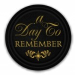 Adtr Logo Remember Hot