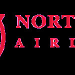 All Time Favorite Logos The Sadly Retired Northwest Airlines Logo