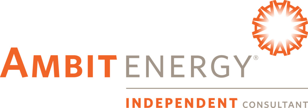 Ambit Energy Number Fastest Growing Company America