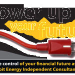 Ambit Energy Offers You Income Opportunity Like Other Take