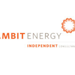 Ambit Energy The Power Save