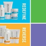 Ana Pallares Rodan Fields Dermatologists Likes Talking About
