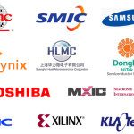 Anchor Semiconductor Customers