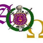 Annual Mardi Gras Alpha Omega Chapter Psi Phi Fraternity