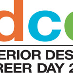 Architectural Design Career Information