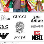 Are You Outlet Fashion Retailer Commerce Wholesaler