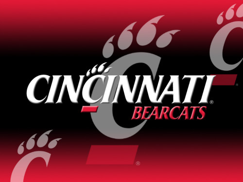 Bearcats Cincinnati