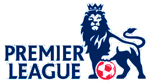Carlsberg Enters New Three Year Partnership Premier League