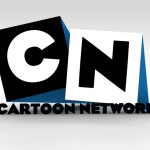 Cartoon Network Odaro Eguavoen