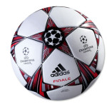 Champions League Soccer Ball Launched