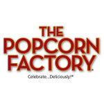 Chicago Inspired Popcorn Flavours Celebrate The Windy City