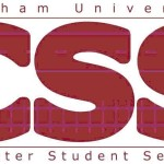 Commuter Student Services