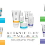 Consultant Name Rodan And Fields Independent