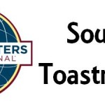 Contact What Toastmasters Workshops Resources Members