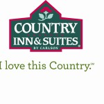 Country Inn Suites Ask For Usssa Rate