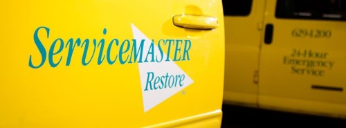 Create Page Privacy Terms Servicemaster Restore Pei Likes
