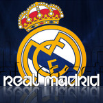 Description From Real Madrid Logo Pictures