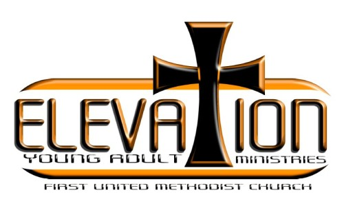 Elevation Young Adult Ministries