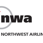 Fare Expert Terry Trippler Says That Northwest Airlines Has Apparently