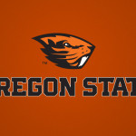 Features And Highlights From Across Beaver Nation
