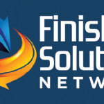 Finishing Solutions Network Makes Gains For The Iupat