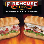 Firehouse Subs North Myrtle Beach
