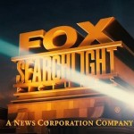 Fox Searchlight Anniversary This Year Check Out Details Below