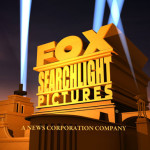 Fox Searchlight Intro Logo