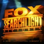 Fox Searchlight Pictures Popscreen