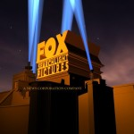 Fox Searchlight Pictures Rodster