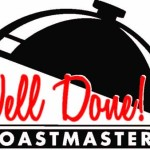 Get Acquainted Well Done Toastmasters Club