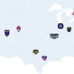 Get Tickets Sold Out Major League Soccer Games