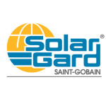 Gobain Brand Are Solargard Panorama Armorcoat Certainteed