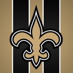 Have The Best New Orleans Saints Facebook Timeline Cover For
