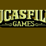 History Lucasarts Logo When Lucasfilm Games First Began Its