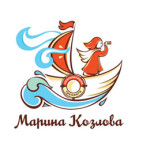 Hope This Logo Design Inspiration Featured Boat Logos Will Help You