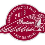 Indian Motorcycle Electrify Sturgis History And The Motorcycling