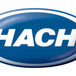 Innovative Technology From Hach Reduces Energy Consumption For