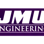 Instead Jmu School Engineering The New Logo Now Reads