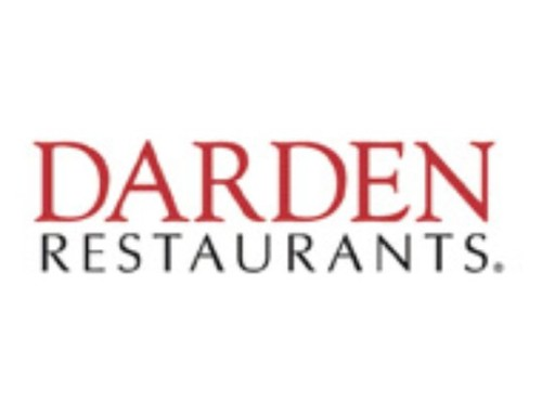 Introduce You All The Exciting Career Possibilities Darden