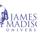 James Madison Logo The Symbolizes University