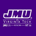 Jmu Commemorative Tees
