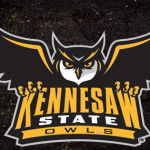 Kennesaw State Unveils New Logo