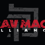 Krav Maga Alliance Logo