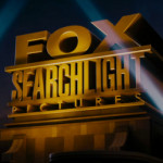Labor Lawsuit Against Fox Searchlight