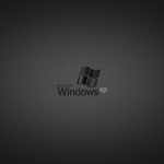 Labs Hiding Windows Phone Htc Review