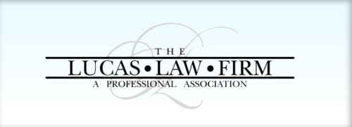Law Firm Logos Examples Truevisiongraphics Web Site
