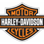 Logo Vectorhd Search Results Harley Davidson Skull Vector Nupe