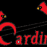 Louis Cardinals Logo